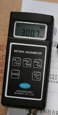0-200mT-2000mT Magnetic Measurements Gauss Meter /magnetic field/gauss meter