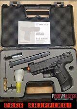 ZORAKI 925 FULL AUTO SHIPS FREE MOVIE PROP REPLICA GUN TRAINING GUN