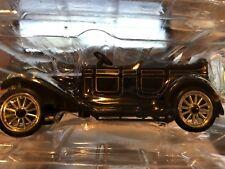 1911 Chevy Classic 6 Series K Roadster MFG-SS C5080 CVCKRD Model Car NEW IN BOX
