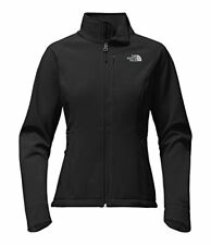 NEW The North Face Women Apex Bionic 2 Jacket  TNF Black  M FREE SHIPPING