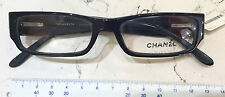 Chanel CH 3137 1031 occhiale vista donna celluloide nuovo vintage collection