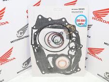 Engine Gasket Set Complete Honda CB SL TL XL125 (1970-1975)