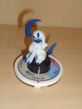 Pokemon Trading Figure Game - Absor 2/42