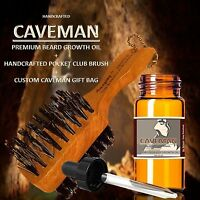 Caveman-FACIAL-HAIR-GROWTH-OIL-GROW-MUSTACHE-BEARD-GROWTH-SIDEBURNS-GROWTHER IB