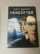 """1//6 Matt Damon AGENTE Giacca di pelle tuta Set per 12/"""" HotToys PHICEN Figura ❶ USA ❶"""