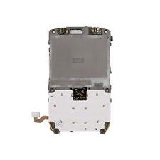 Blackberry 8900 / Curve Keypad Flex