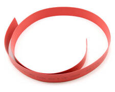 Red 14mm Dia 2:1 Heat Shrink Tubing Tune Hose Sleeve 1M 3.2Ft USA RC