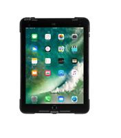Targus Safeport Rugged Case For 9.7- inch iPad Pro(Black)