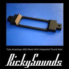 Recambios y accesorios de bajo sin marca para guitarras y bajos