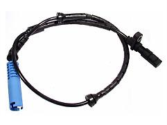 Delphi ABS Wheel Speed Sensor SS20163 - CLEARANCE SALE