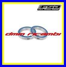 2 Cuscinetti Inox FSA movimento centrale BB30 CANNONDALE FLASH F26 F29 MTB Bici