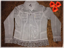 fe7e03910e811 Body Needs hüftlange Damenblusen, - tops & -shirts günstig kaufen   eBay