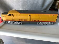 MTH 80-2219-0 Union Pacific Alco PA A Diesel Locomotive Engine HO Scale Trains