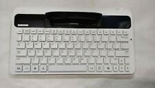 Samsung Keyboard For Galaxy Tab 7.0 - Samsung ECR-K10AWE
