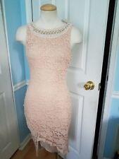 Venus Lace Dress Xs    lot 2 #1