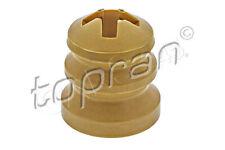 Axle Beam Bump Stop Rear For CITROEN C5 01-04