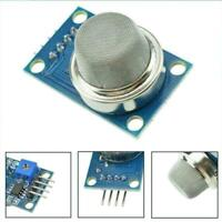 1Pcs MQ-2 MQ2 Gas Sensor Module Smoke Methane Butane Detection For HOT E3B0