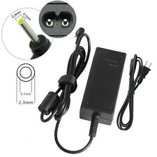 19V 2.1A 40W Charger / Adapter For ASUS Eee PC R11CX R101 VX6 X101 X101CH X101H