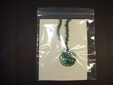 "7"" x 8""  Ziplock Poly Bags 500 Clear Plastic Resealable 2 mil Reclosable USA"