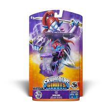 Skylanders Giants NINJINI for Xbox 360 PS3 Wii New