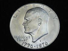 Gelegenheitsausgabe Stempelglanz Münzen aus den USA