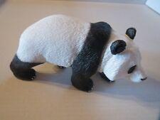 Schleich Edeka 2017 Figur Sammelfigur Panda Tier Wildtiere