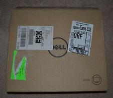 """Dell 17"""" LCD Monitor E1713SB OHX1KW"""