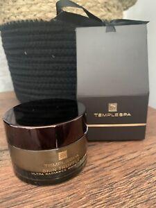 Temple Spa Skin Truffle 50ml BNIB includes gift box rrp £90