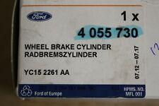 4055730 BRAKE CYLINDER new genuine Ford part