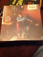 BOB GIBSON: Bob Gibson LP Sealed (w/ McGuinn, Hillman, Sneaky Pete