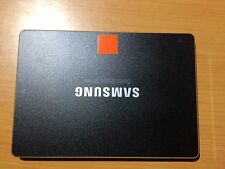 "Samsung 840 Pro 256GB, Internal, 2.5"" (MZ-7PD256) (SSD) Solid State Drive"