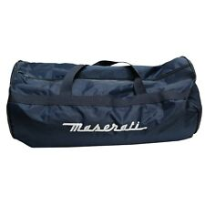 Maserati Ghibli Indoor Car Cover