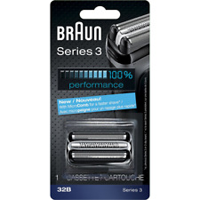 Replacement Blade For Braun 350cc -4 1 pack New in The Box