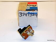 NOS MoPar 1978-79 Plymouth Volare Dodge Aspen  R WINDOW DEFOGGER SWITCH  3747324