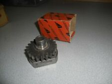 Lycoming Gear p/n LW10302, New old stock