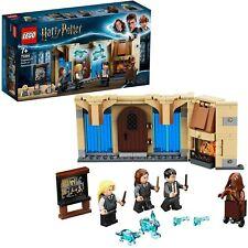 Lego Harry Potter estancia de Necessities
