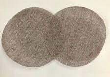 Mirka Abranet Ace 150mm P80 Grit Sanding Disc