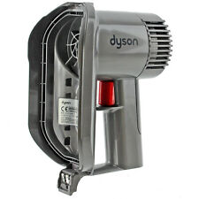 DYSON DC35 Animal Multi Floor Cordless Vacuum Cleaner Trigger Body Handle Motor