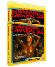 The Mountain Of The Cannibal God Bluray (UK IMPORT) BLU-RAY NEW