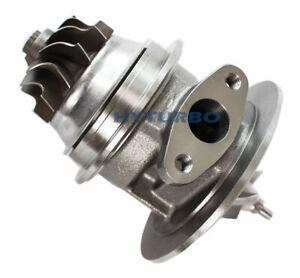 HX30W 3592015 3800709 Diesel 4BT 110HP Turbo Turbocharger CHRA Cartridge