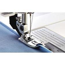 PFAFF Sewing Machine Parts & Attachments