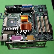 Soyo SY-K7VME VIA KM400 Onboard Display Driver Windows