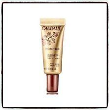 CAUDALIE Premier Cru The Eye Cream 5ml RRP £16.00 UNUSED - FREE POSTAGE