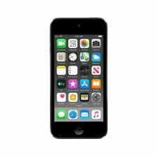 Apple iPod Touch 128GB 7th Generation - Space Gray (MVJ62LL/A)