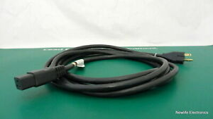 HP 8120-6894 20A 4.5m (14.8 ft.) Power Cord