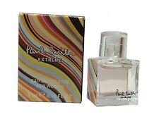 Paul Smith Extreme for Women Miniature Mini Perfume 5ml EDT