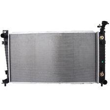 Radiator OSC 1609 fits 95-98 Ford Windstar