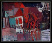 Zolper Karl *1935 - Moderne Kunst - Artprice Artnet  verzeichnet Wohnhaus  xxxxx