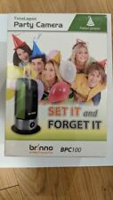 Brinno - Time Lapse Camera BPC100