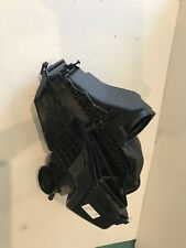 A423 09-15 Audi A5 Q5 A4 Air Cleaner Intake Box Assembly 2.0L 8K0133837BJ OEM